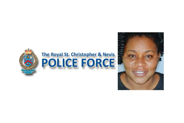 Police Updates (December 08, 2014)