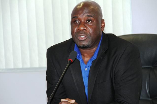 NEVLEC to commission new generator shortly, says Public Utilities Minister Jeffers