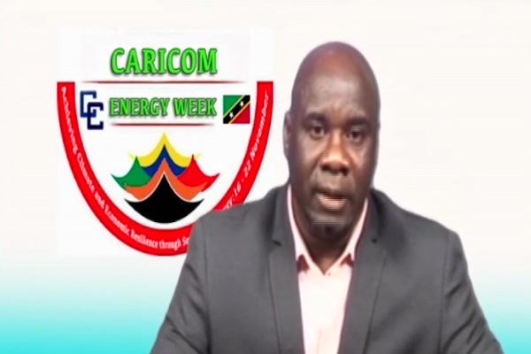 Nevis Observes CARICOM Energy Week