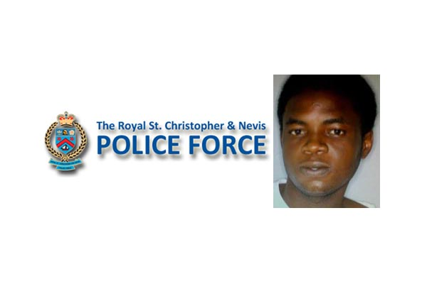 Arrests – 22nd October 2013