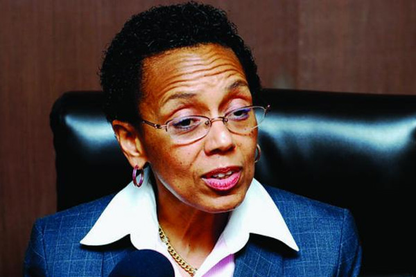 Bahamas attorney general taking bribe claim seriously