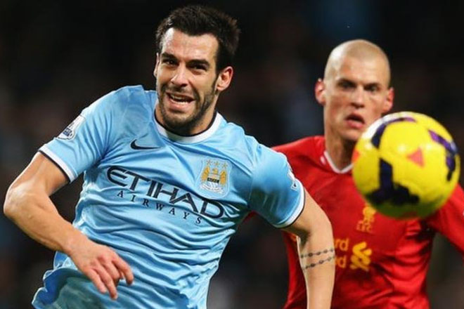 Middlesbrough agree deal to sign Alvaro Negredo but miss out on Neven Subotic