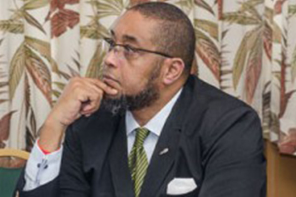 Latest gaming services meeting between Antigua-Barbuda and US disappointing, says ambassador