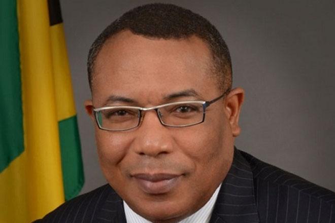 Kingston Wharves rolls out J$7-b logistics investment plan, says Hylton