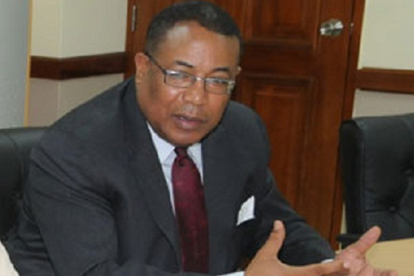 Cabinet to receive regulatory framework draft for hemp production