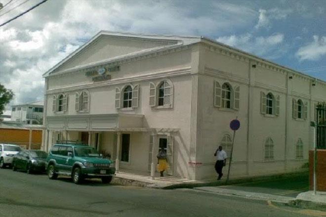 Antigua Offshore Bank Implicated In Brazilian Mega-Corruption Scandal
