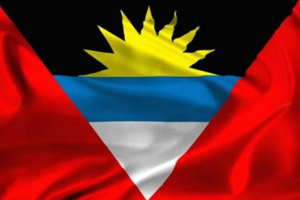 Antigua to host Caribbean Travelling Film Showcase
