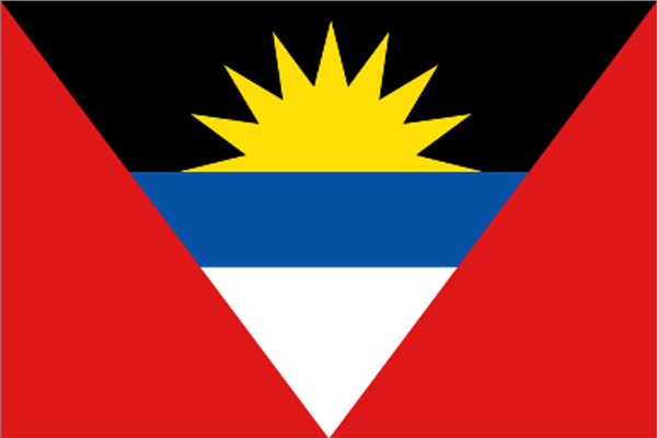 Opposition ALP wins Antigua general election