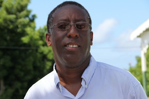 Culturama's Executive Director Weighs in on Carnival