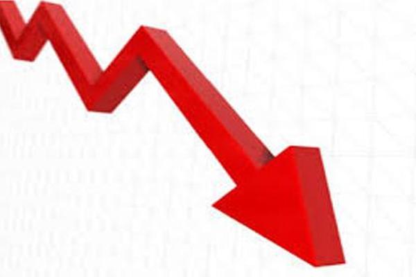 US-based credit rating group calls for a devaluation of EC dollar
