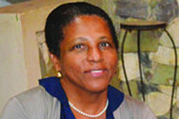 """Anguilla Elections Supervisor says attachment in St. Kitts """"beneficial and rewarding"""""""
