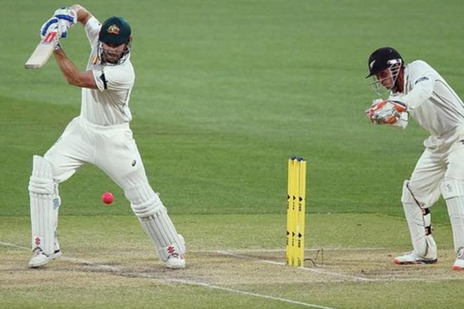 Edgbaston: Day-night England v West Indies Test scheduled for August 2017