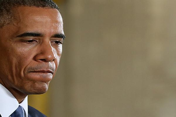 Obama to request US$6 billion for Ebola crisis