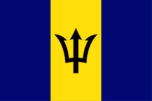 Barbados gov't dismisses UWI study as public relations stunt