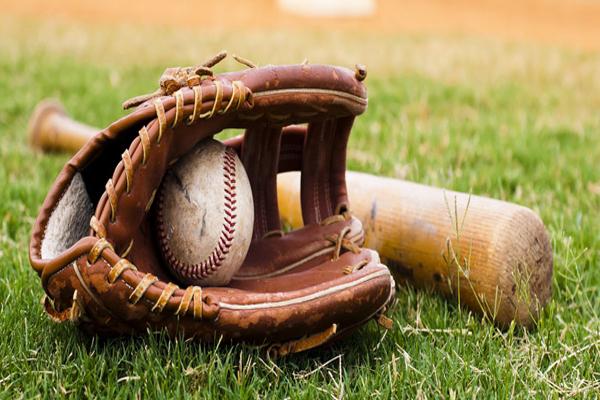 UPDATE on Nevis Little League Baseball Home Run Derby held Tuesday July 8, 2014