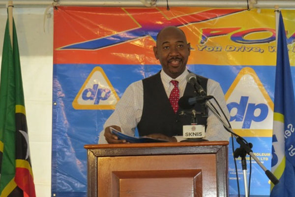 Multi-million dollar projects and growth in the St. Kitts and Nevis economy attracted Delta Petroleum (Caribbean) Limited