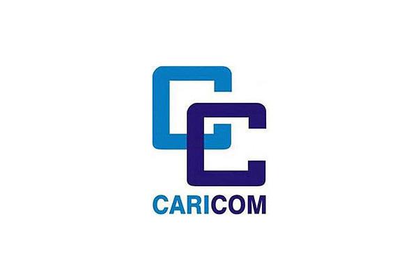 Reform Process in CARICOM