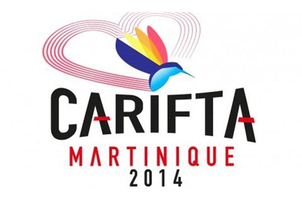 Jamaica's Chambers wins rerun CARIFTA U-18 100m final