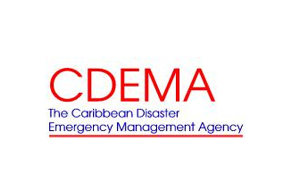 Federation's Disaster Fraternity to Consult on Climate Change / CDM Integration