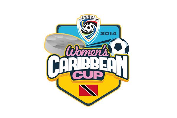Trinidad & Tobago Claims Group B Honours
