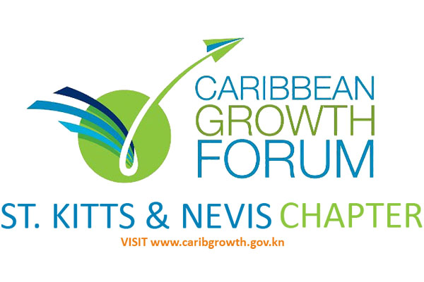 CGF St. Kitts and Nevis Chapter holds First Accountability Workshop