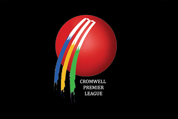 Federation Cricketers in CPL Mix