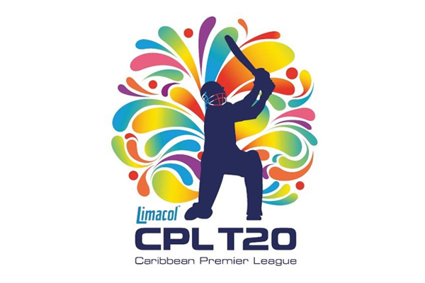 CPL boosts Sports Tourism in St. Kitts and Nevis
