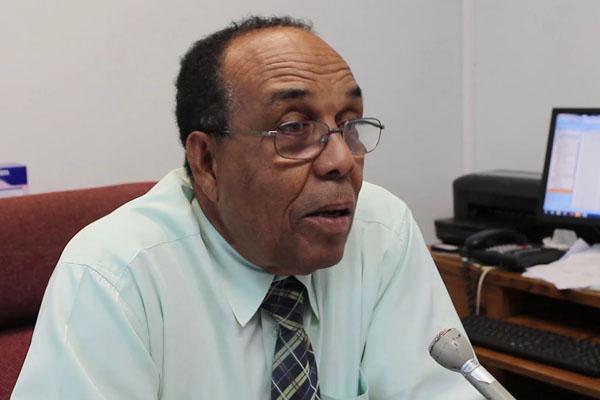 Civil Groups condemn Threats