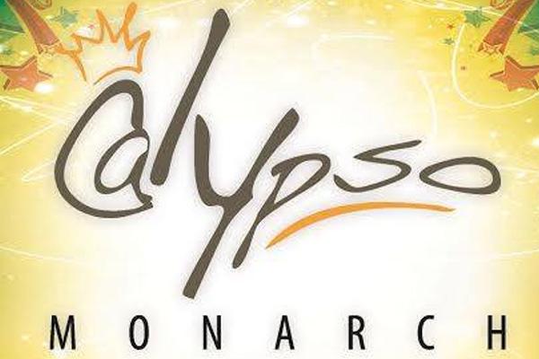 Calypso Semifinalists Announced