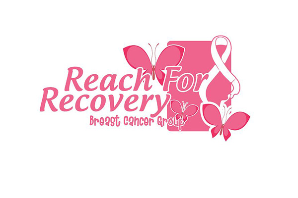 World Cancer Day from Reach for Recovery