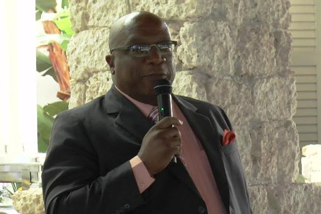 Prime Minister Harris Clears the Air about Trudeau's Visit to St. Kitts-Nevis