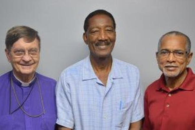 Cayman Islands churches to push anti-gay marriage stance