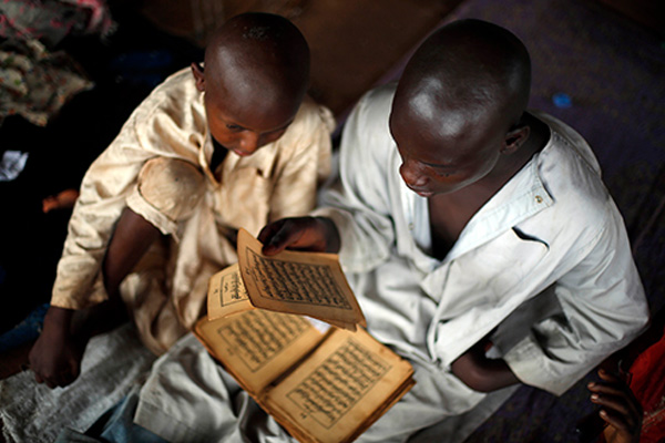 C African Republic church attacks leaves 17 dead