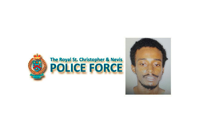 Man charged for attempted murder in Friday's shooting on Cayon Street