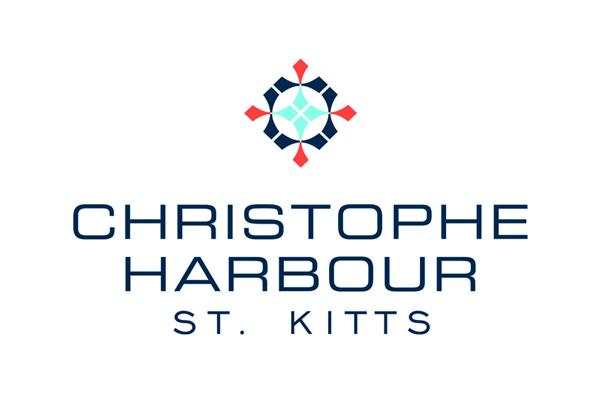 Christophe Harbor sponsors Elocution Competition
