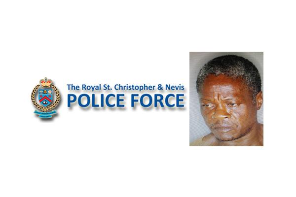 Police Updates – 25th November 2013