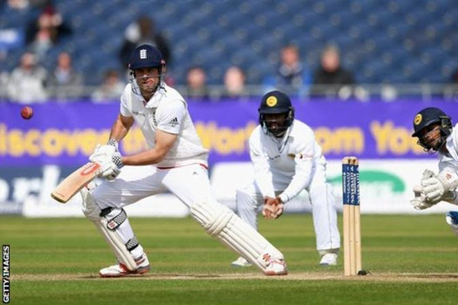 League system for Tests could be in place by 2019 – ICC's Dave Richardson