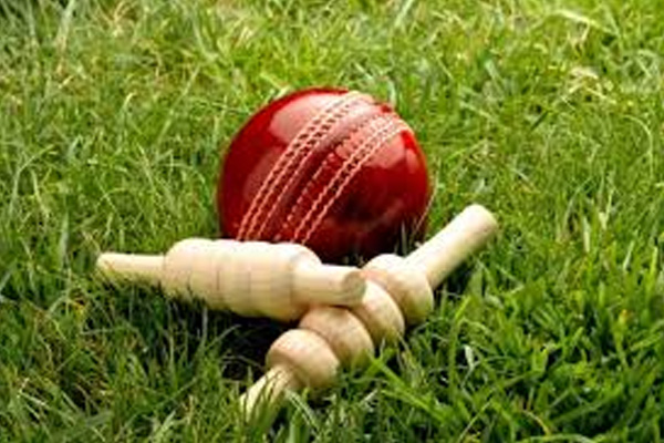 Summarized Scores in Ninth Round of Matches in WICB Regional Tournament