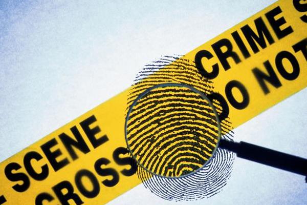 T&T taxi driver dies in police custody