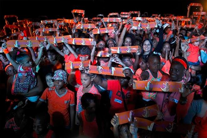 Cuba needs law against gender violence, activists say