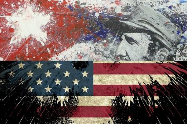 US: Castro message 'positive sign'