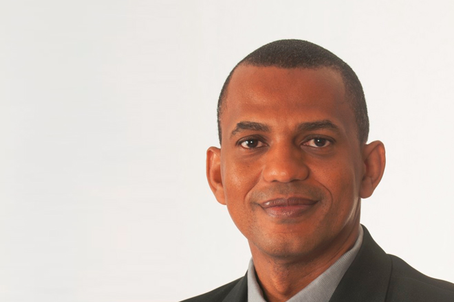 CDB funding to help Caribbean music industry go digital