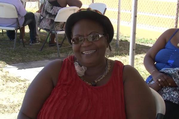 Residents Receive Free Chronic Kidney Disease Testing