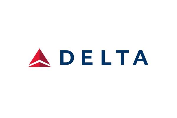 Delta announces new service to Grenada