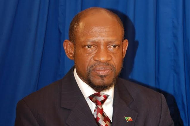 SKNLP Leader congratulates Jacinth Henry-Martin as new OAS Chief of Staff