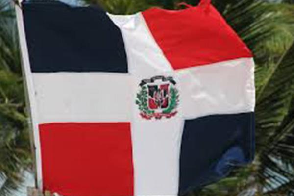 Dominican Republic to present bill to help Haitian descendants