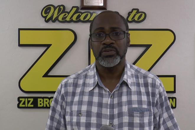 ZIZ Celebrates 55 Years