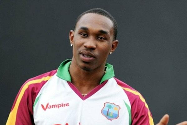 Smith, Bravo, carve through Sri Lankans