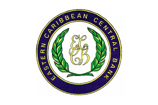 The OECS Business Council Convenes Meeting in Basseterre, St Kitts and Nevis