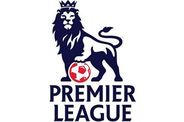 Liverpool defeat Man City 3-2